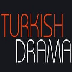 Bitter Sweet Life Turkish Drama - Promo Tvibrant HD