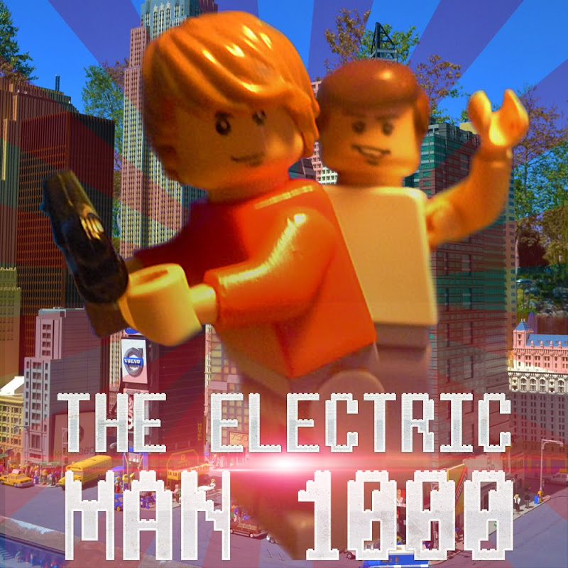 TheElectricMan1000