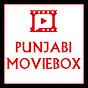 Punjabi Moviebox