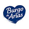 Burgo de Arias