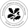 Association of Nature and Forest Therapy