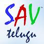 SAV Telugu Cinema