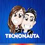 Tecnonauta es un youtuber que tiene un canal de Youtube relacionado a Jonathan Morrison