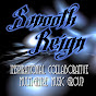 Smooth Reign (SmoothReign)