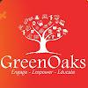 GreenOaks International school