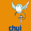 ChuithebandTV