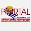 Portal de Maracajaú