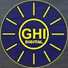 GHI Marketing