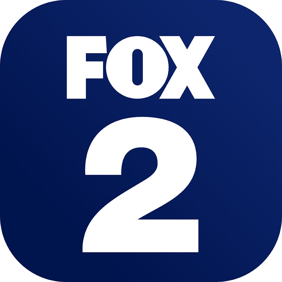 WJBK | FOX 2 News Detroit - YouTube