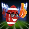 NFL da Zueira
