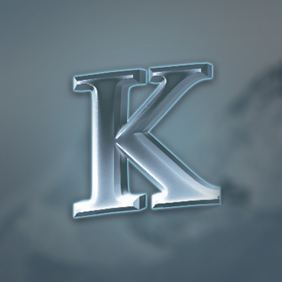 Kamz - YouTube