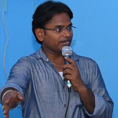 MadhuTechSkills
