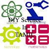 DIY Science In TAMIL