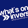 What's On Invers