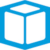 SolidBox Hardware Integrators