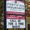 Fortified Insurance Agency