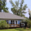 CENTURY 21 Sail/Loft Realty shows you Oriental, NC Waterfront and Inner-Banks Properties