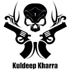 Cricket kharra