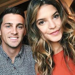 Cody & Lexy Net Worth