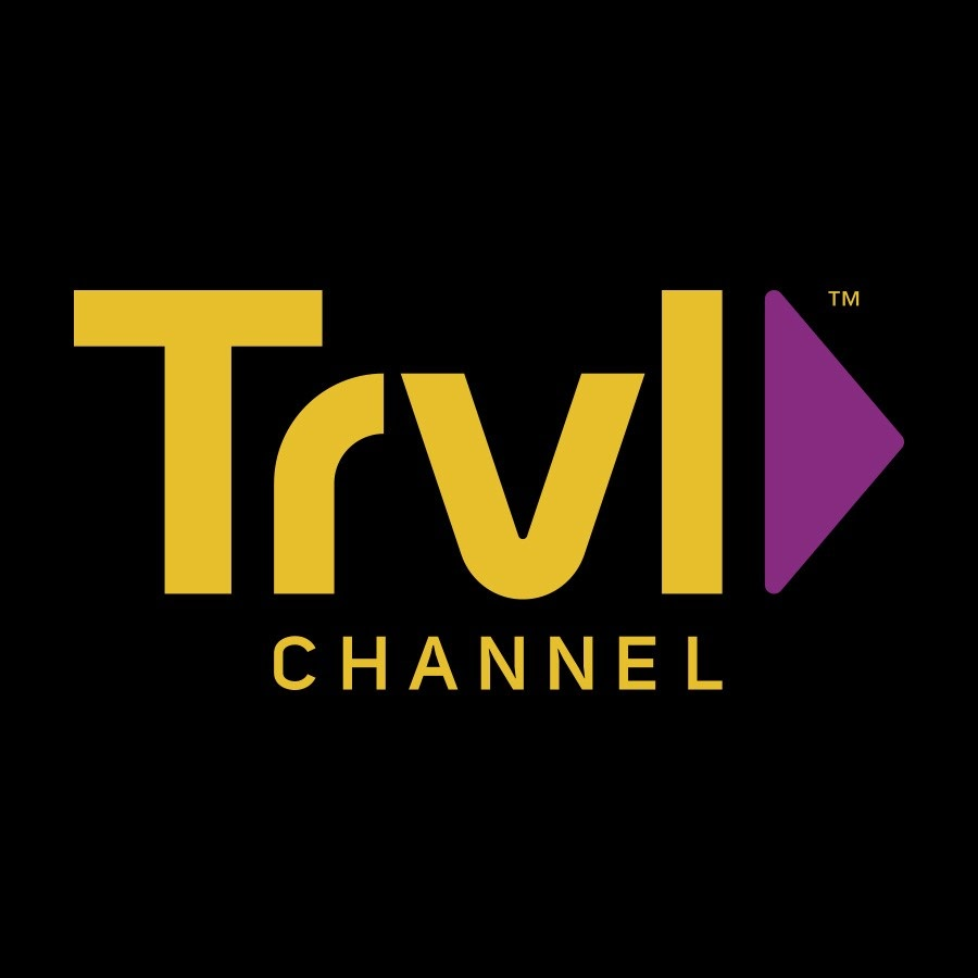 Travel Channel Sweepstakes - Get A Chance To Win Free Trips
