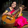 Jayanthi Kumaresh Veena