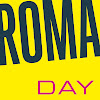 Every Day is Romaday