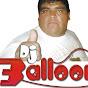 PABLO MANUEL RAMIREZ AVILES