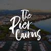 The Pier, Cairns