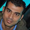 Bilal Hassan Deutsch lernen