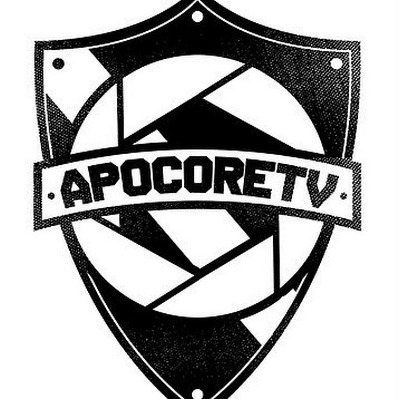 ApocoreTV Productions