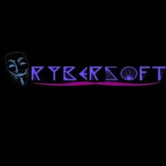RyberSoft