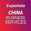 Expo Asia