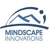 Mindscape Innovations