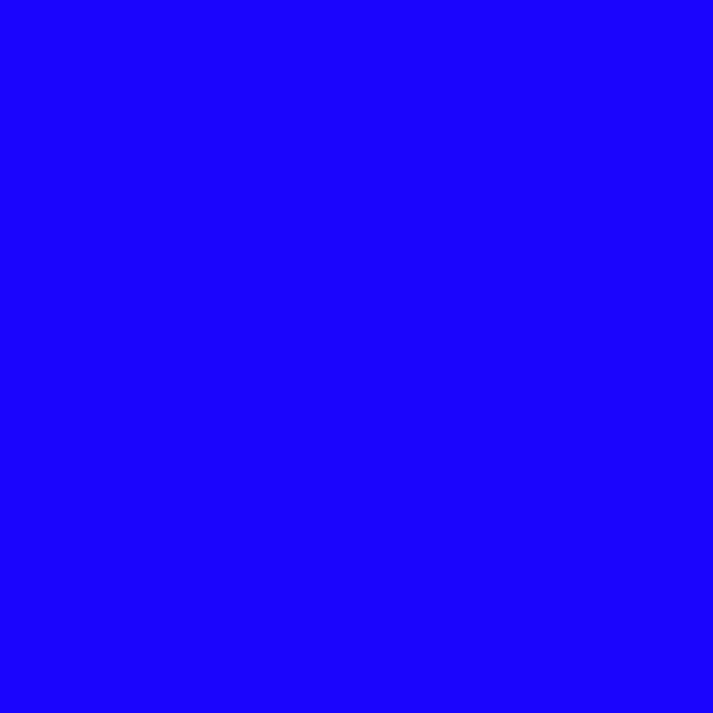 CLICKBAIT (clickbait3363)