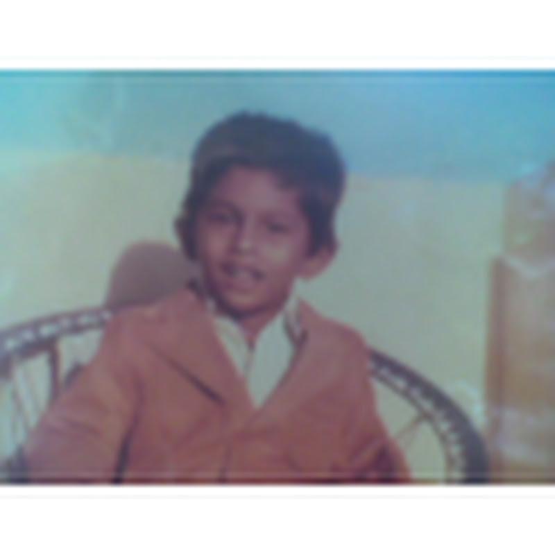 R.MohanRaj B.E (r-mohanraj-b-e)