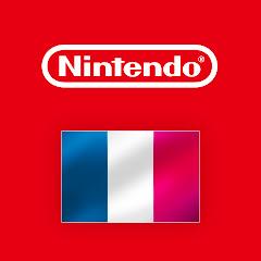 Combien Gagne Nintendo France ?