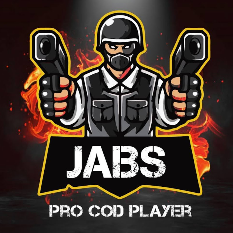 Jabs (japs)