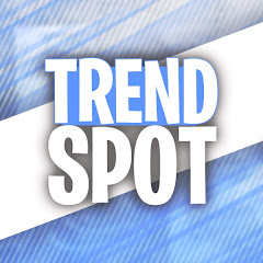 Trend Spot Net Worth
