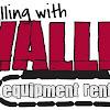 valleyrents