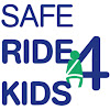 Safe Ride 4 Kids