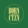 BORN CTZN