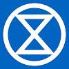 Extinction Rebellion Nova Scotia
