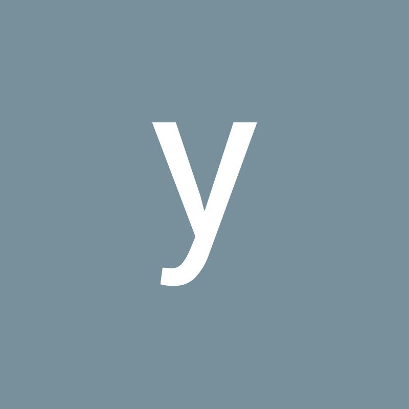 YasminyCarlos Vlogs
