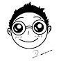 PianoMinion