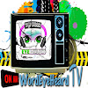 WordEyeHeardTV