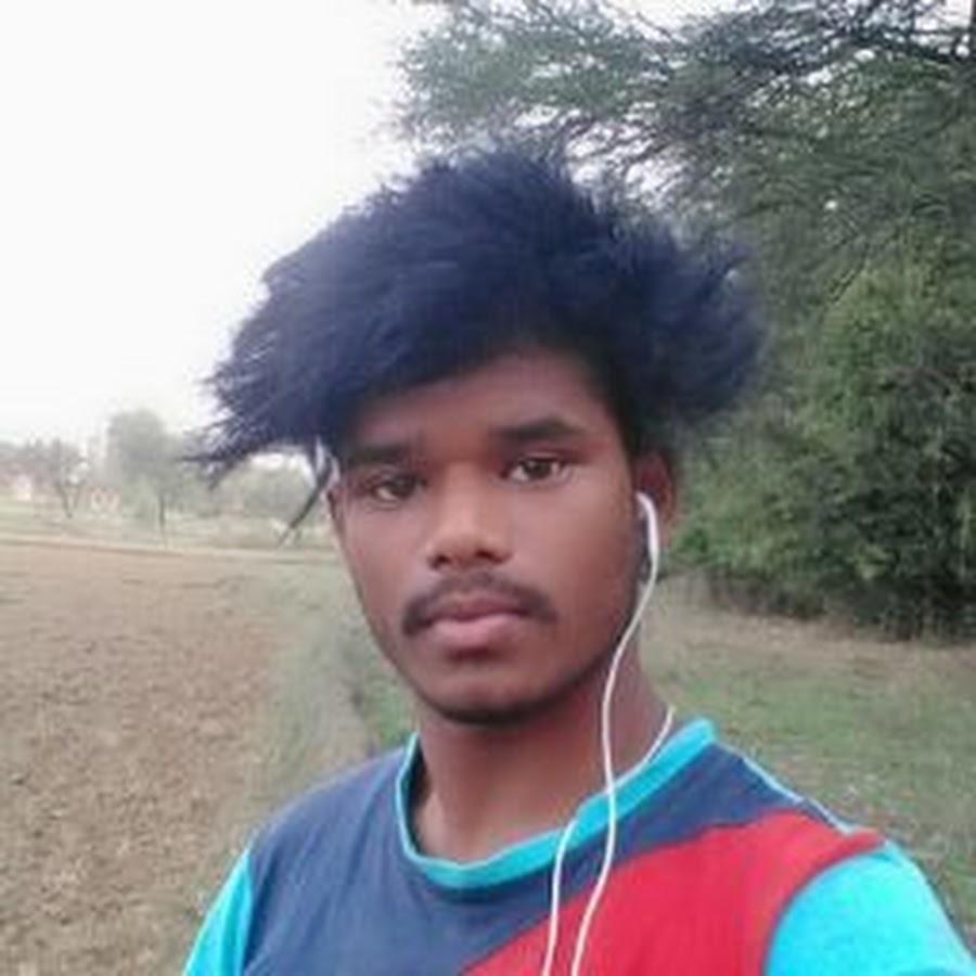 new nagpuri dj remix video song download