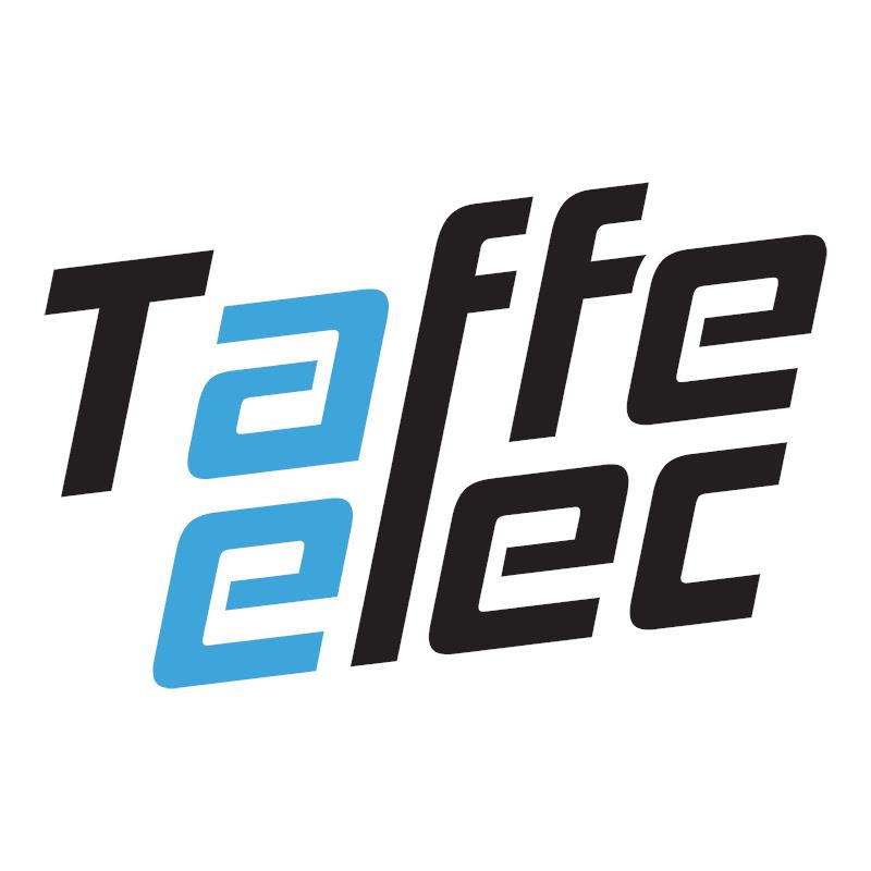 youtubeur Taffe-elec