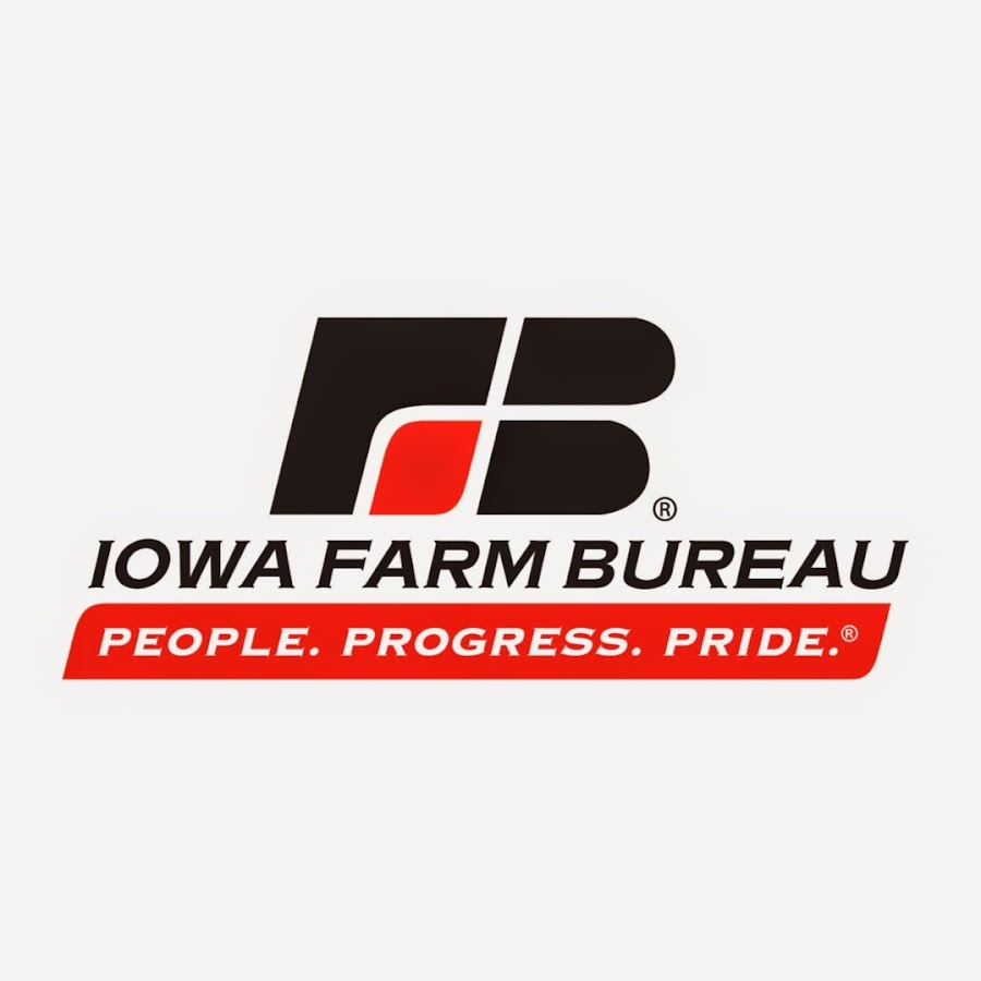 Iowa Farm Bureau Youtube