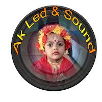 AK Led & Sound