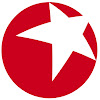 中国东方卫视官方频道China DragonTV Official